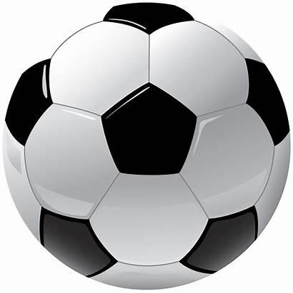 Soccer Ball Football Clip Clipart Soccerball Sport