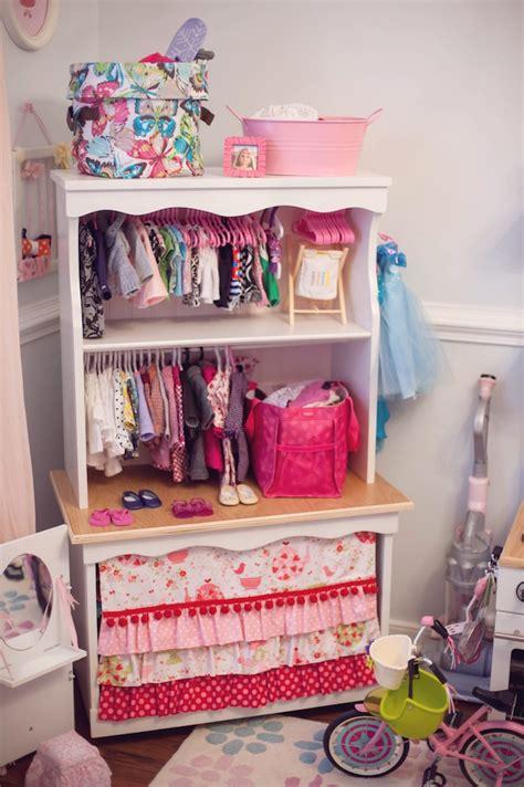 karas party ideas american girl doll themed birthday