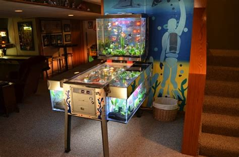 roland technology helps animal planet tv series tanked