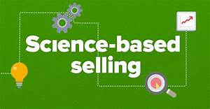 21 Powerful Sales Techniques  Backed By Scientific Research