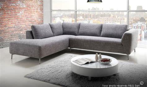 canape design tissus tissu moderne pas cher 20171002075106 tiawuk com