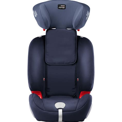 siege auto britax evolva plus siège auto evolva plus moonlight blue groupe 1 2 3 de