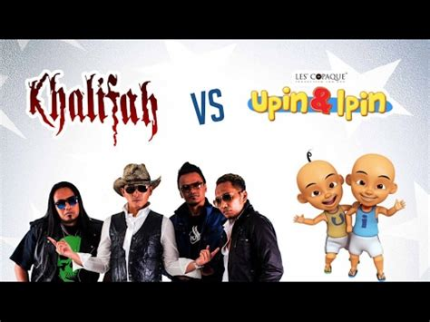 download hang pi mana upin