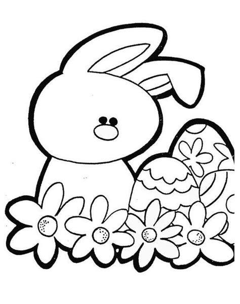 invitation mariage 99 dessins de coloriage pâques à imprimer gratuit à imprimer