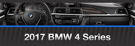 New Bmw Dealership In Monroeville, Pa 15146