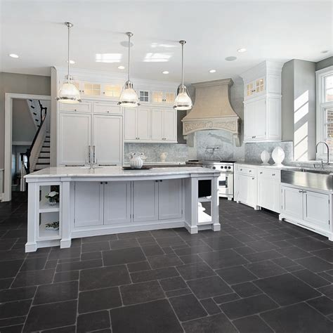 kitchen floor ideas with white cabinets vinyl flooring ideas for kitchen google search remodel