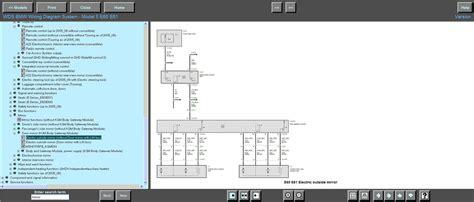 bmw e87 wiring diagram 22 wiring diagram images wiring