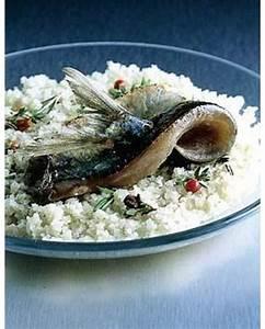 Filet De Sardine : filets de sardine r tis pour 4 personnes recettes elle ~ Nature-et-papiers.com Idées de Décoration