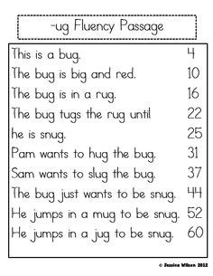 15 best images of science stars worksheets drawing
