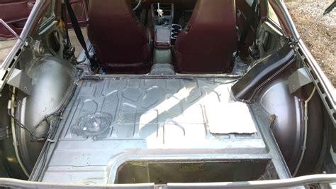 porsche   turbo extra parts  ls swap parts