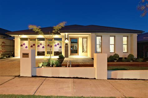 one modern house plans modern 3 bedroom one house plan house for sale