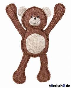 Teddybär Xxl Günstig : teddyb r hundespielzeug von trixie g nstig bestellen ~ Orissabook.com Haus und Dekorationen