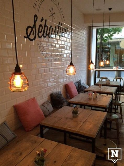 best 25 restaurant seating ideas on cafe