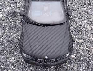Klebefolie Auto Carbon : wrapping folie carbon 3d schwarz klebefolie 200 x 152 ~ Kayakingforconservation.com Haus und Dekorationen