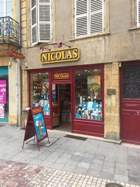 Comptoir Irlandais Metz by Nicolas Caviste 24 Rue De Ladoucette 57000 Metz