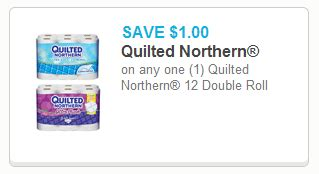 quilted northern coupons walmart match up quilted northern bath tissues