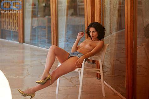 Mimi nackt schauspielerin Mimi nackt