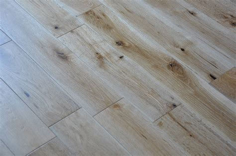 white washed wood tile brushed and white wash lime uv lacquered 18mm x 125mm real natural solid wood flooring in london