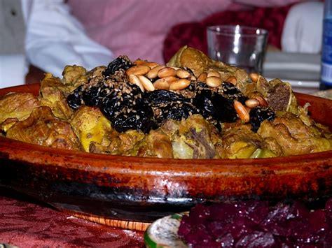 la cuisine de maroc découverte de la gastronomie marocaine