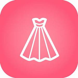 Serious wonder try on wedding dresses with new augmented for Wedding dresses app