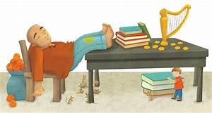 Laura Watson Illustration: Jack and the Beanstalk Activity ...