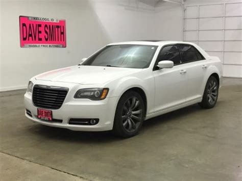 Used Chryslers by Used Chryslers For Sale In Spokane Valley Dave Smith Spokane