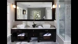 cuisine vasque de salle de bains idee salle de bain petit With idee salle de bain petit espace