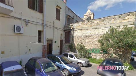 Ufficio Anagrafe Bagheria by Chiuso L Ufficio Anagrafe Di Villagrazia