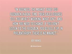 Quotes About Fe... Upmarket Quotes