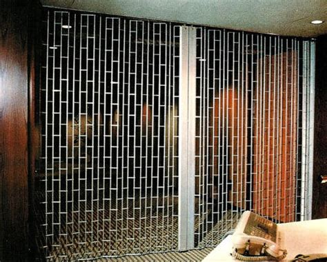 side coiling partitions riverside ca locksmith