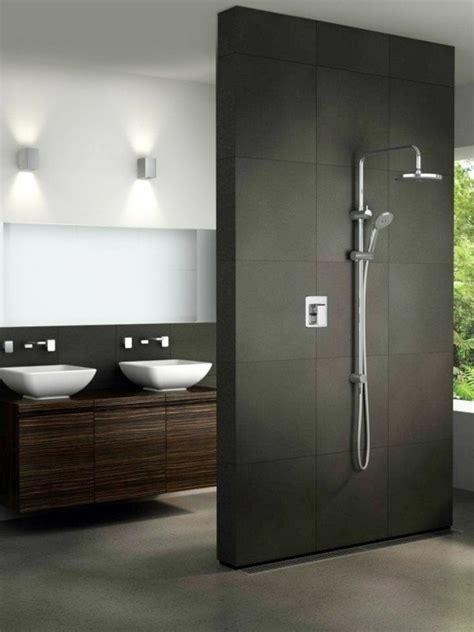 modern bathroom ideas  trendy bathroom furniture