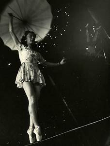 238 best images about Circus Love. on Pinterest | Circus ...