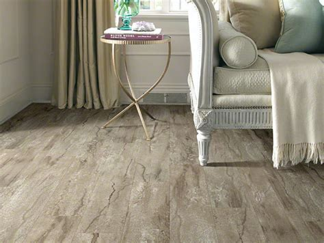 shaw resilient flooring installation shaw classico plank lvt click lock cafe traditional vinyl flooring