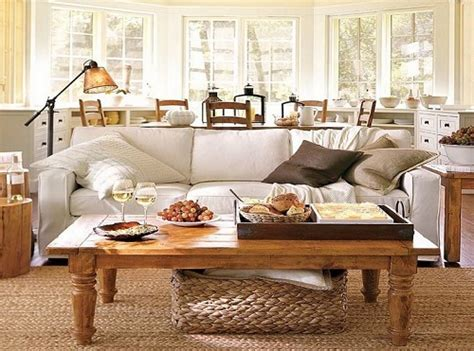 Vintage Home Style : Vintage Home Decor Ideas And Tips