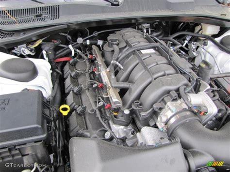 how does a cars engine work 1994 dodge dakota club windshield wipe control the dodge hemi magnum how hemi engines work auto upcomingcarshq com