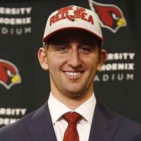 I continued at lsu and graduated with a bachelor's of science in biology in 2011. Josh Rosen Bio-salary, net worth, girlfriend, relationship ...