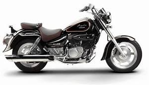 Hyosung Aquila 125 Motorcycle Service Repair Workshop Manual