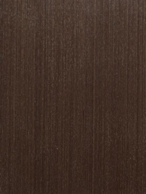 Recon Veneer Platinum Wenge Kitchen Cabinet Door