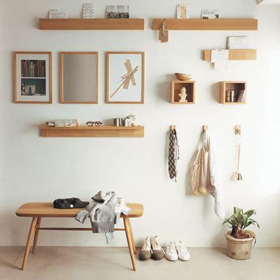 bureau muji 壁に付けられる家具 無印良品ネットストア