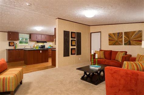 4 Bedroom Manufactured Home San Antonio Area