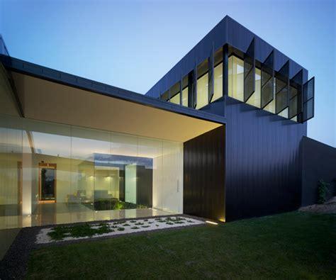 thinking  funeral home design sevenponds blogsevenponds blog