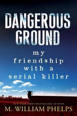 https://www.goodreads.com/book/show/32920022-dangerous-ground?ac=1&from_search=true