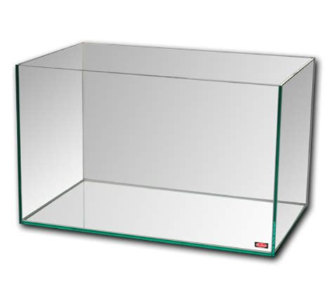 Mr Aqua Frameless Glass Aquarium tanks News Reef Builders   The Reef and Marine Aquarium Blog