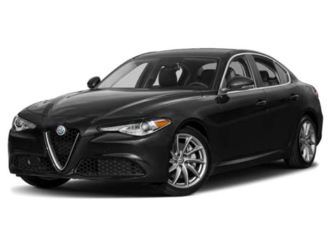 Alfa Romeo Reliability by 2019 Alfa Romeo Giulia Reliability Consumer Reports
