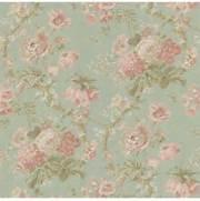 Vintage Floral Backgro...Vintage Flowers Tumblr