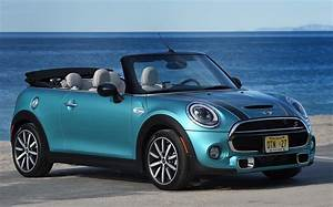 Mini Cooper 2018 Prix : blog de qu coche me compro ~ Maxctalentgroup.com Avis de Voitures