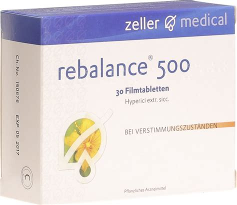 rebalance mg  tabletten  der adler apotheke