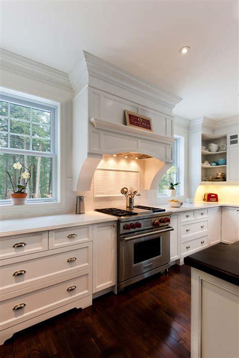 cuisine robert habitations