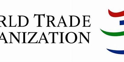 Trade Organization Wto Internship Mladiinfo Members Ongoing