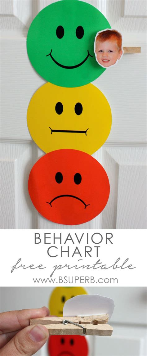 toddler behavior chart small one behavior chart 924 | 187c1ec1c37b07a7fba1314bf49ab2ac